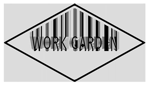 Werkplek voor creatieve ondernemers